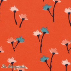 Amour Fleuri