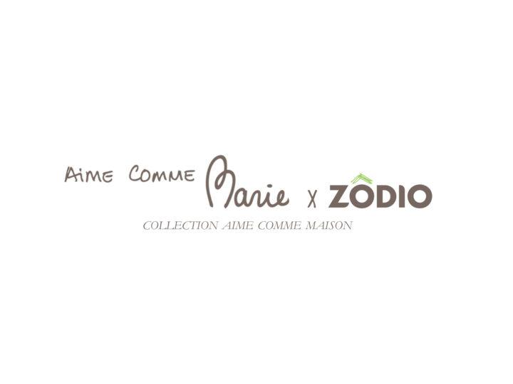 L'aventure Zodio